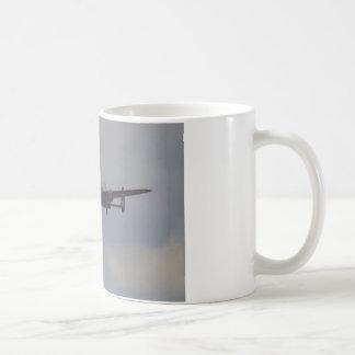 Lancaster Coffee Mug