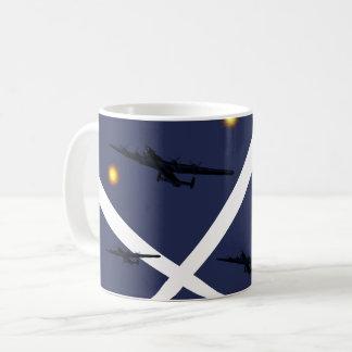 Lancasters Night Coffee Mug