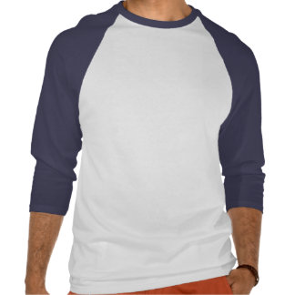 Lancers 1970 tshirts