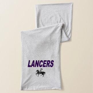 Lancers Scarf