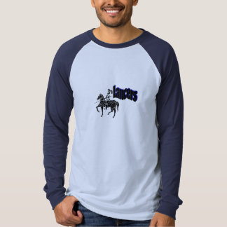 Lancers Shirt