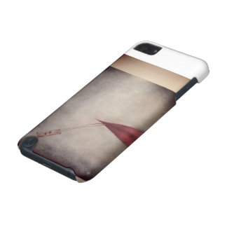 lancome iPod touch 5G case