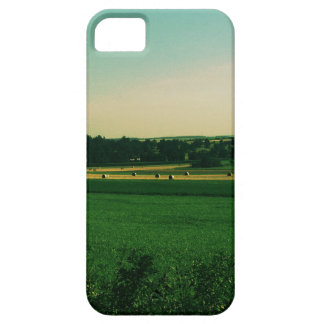 Land life iPhone 5 covers