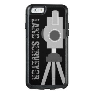 Land Surveyor OtterBox iPhone 6/6s Case