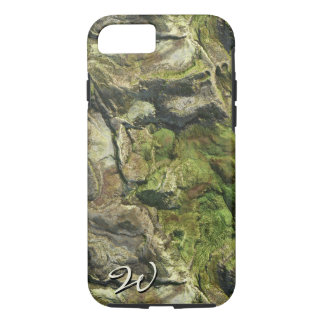 Landform 1 iPhone 7 case