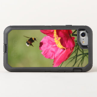 Landing Gear is down OtterBox Defender iPhone 8/7 Case