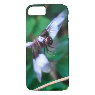 Landing iPhone 7 Case