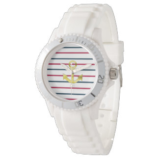 landlord nautical watch
