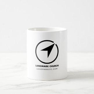 Landmark One Cup