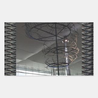 Landmark Photography  Heathrow airport London UK