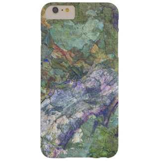 Landsat 7 Great Sandy Desert Barely There iPhone 6 Plus Case