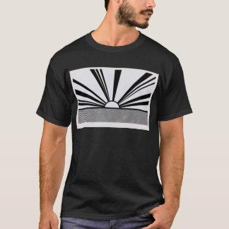 Landscape4 T-Shirt