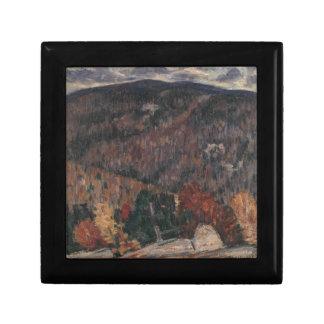 Landscape No. 25 Gift Box