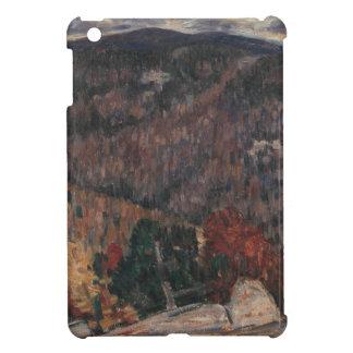 Landscape No. 25 iPad Mini Cases