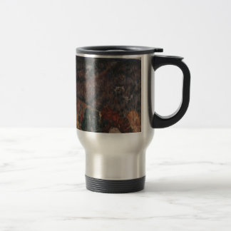 Landscape No. 25 Travel Mug