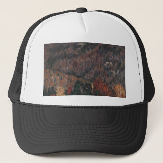 Landscape No. 25 Trucker Hat