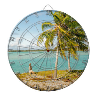 Landscape off will bora will bora dartboards