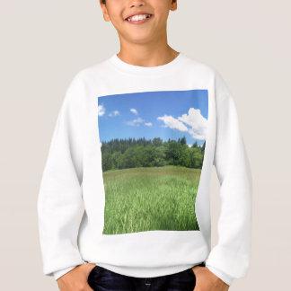 Landscape Sweatshirt