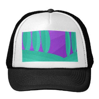 Landscape Trucker Hat