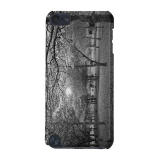 Landscape with trees iPod touch 5G covers