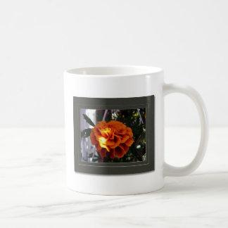 l'ange mug blanc