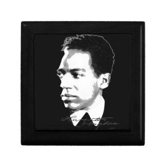 Langston Hughes Gift Box