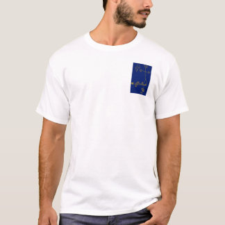 Languages T-Shirt
