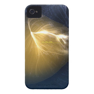 Laniakea - Our Local Supercluster Case-Mate iPhone 4 Cases