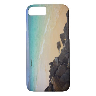 Lanikai Calls iPhone 7 Case