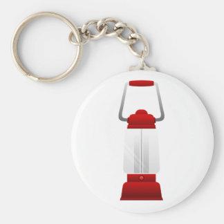 Lantern Keychain