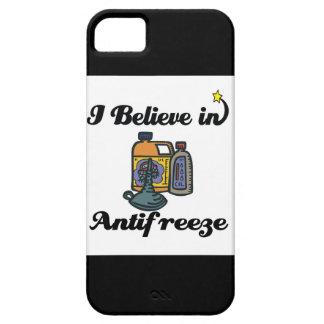 l'antigel d'à de crois de je coque iPhone 5