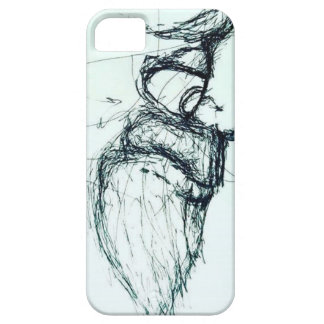 Lao-tzu';s Cats Cradle iPhone 5 Cover
