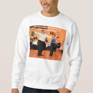 LaPete Will Return Shirt
