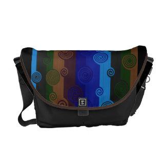 laptop bag for him man's messenger bag for male