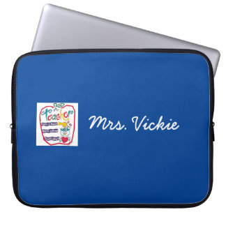 Laptop Sleeve 15 inch