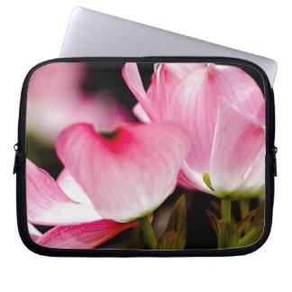 Laptop sleeve with original design