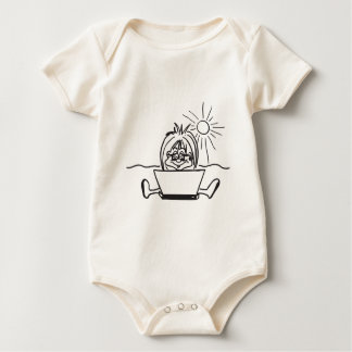laptop.tif baby bodysuit