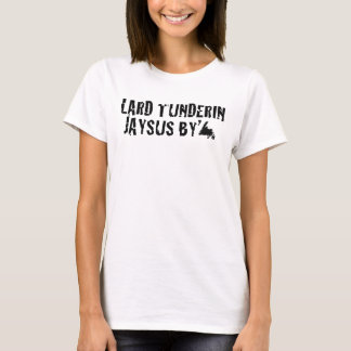 Lard Tunderin T-Shirt