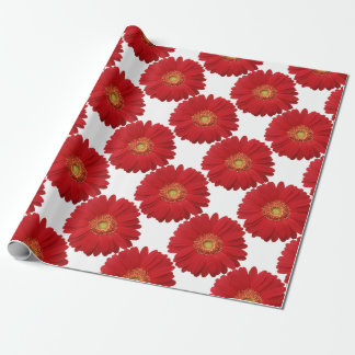 Large background wrapping paper