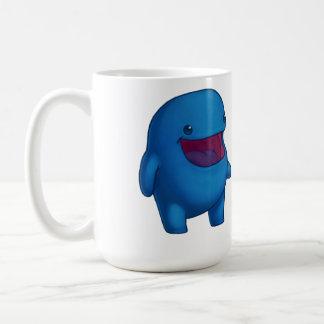 Large EDD Mug