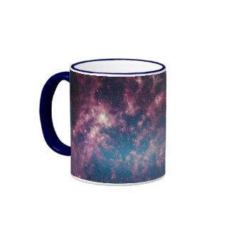 Large Magellanic Cloud Mugs
