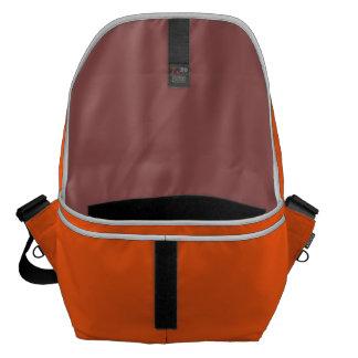 Large Messenger Bag Inside Print Express Store