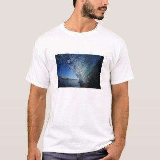 Large - Shorebreak Men's T-Shirt