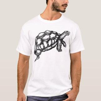 Large Tortoise T-Shirt