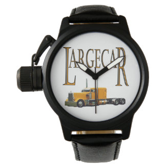 Largecar Watch