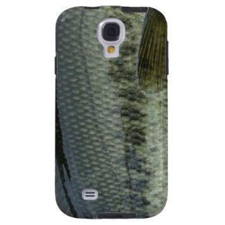 Largemouth Bass by Patternwear© Fly Fishing