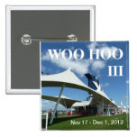 larger Woo Hoo pin