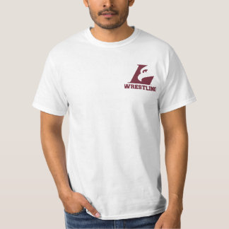 LAROSA, ANGELO T-Shirt