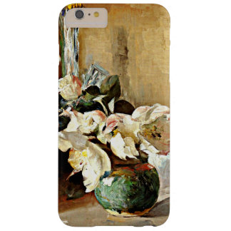 Larsson - Roses de Noel Barely There iPhone 6 Plus Case