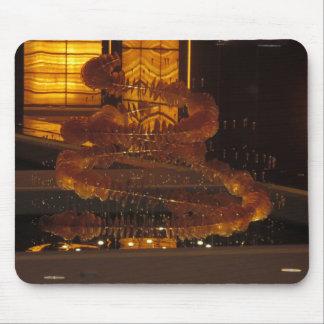 LAS VEGAS Adventure Amazing Interiors Casinos GIFT Mouse Pad